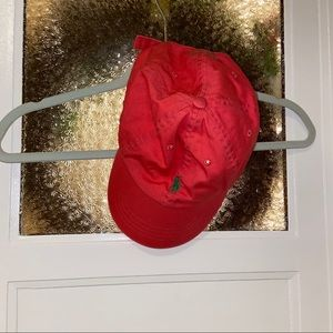 Polo Ralph Lauren Hat